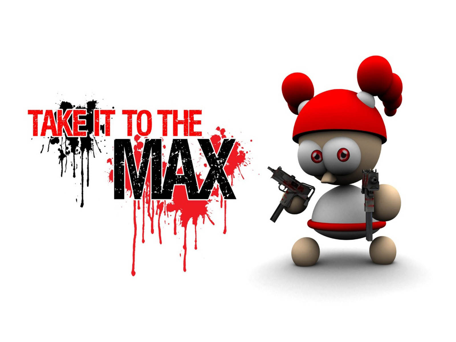 69e18332e2 Take it to the Max Wallpaper Take it to the Max Wallpaper 1600x1200