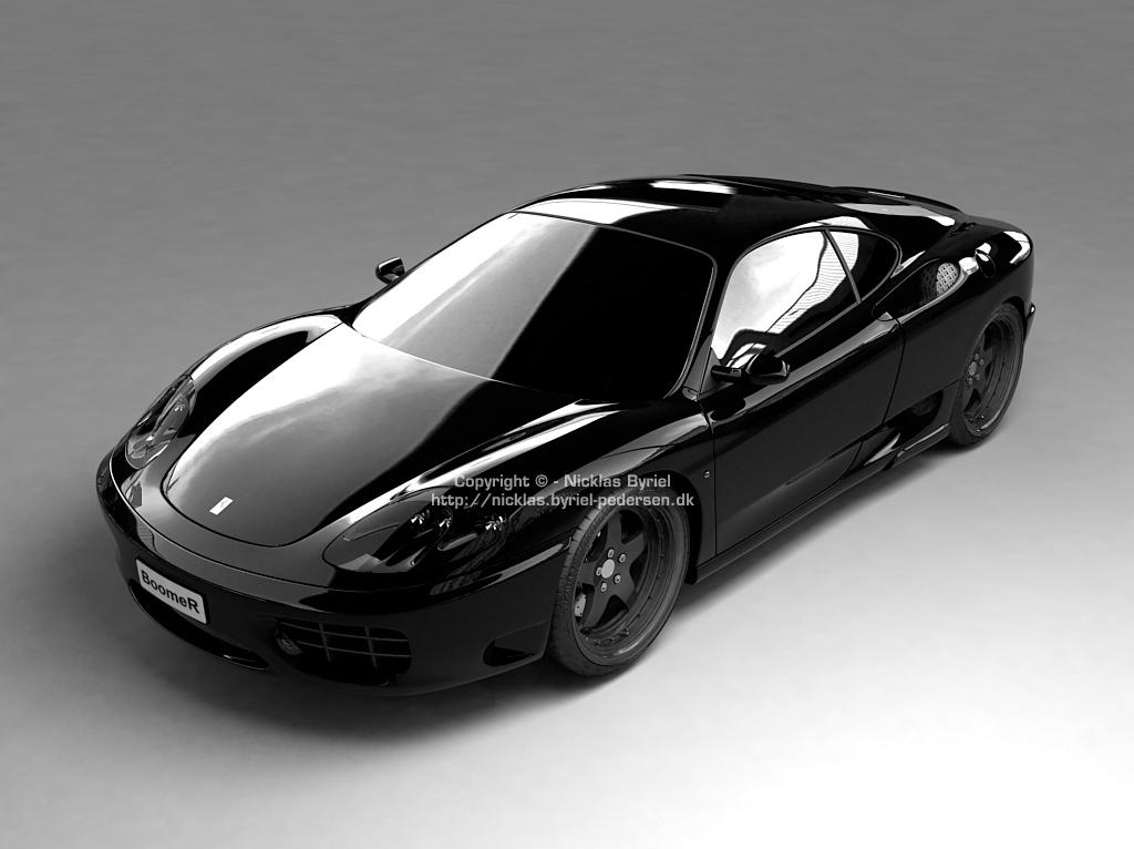 Free download International Fast Cars Sports Cars Ferrari