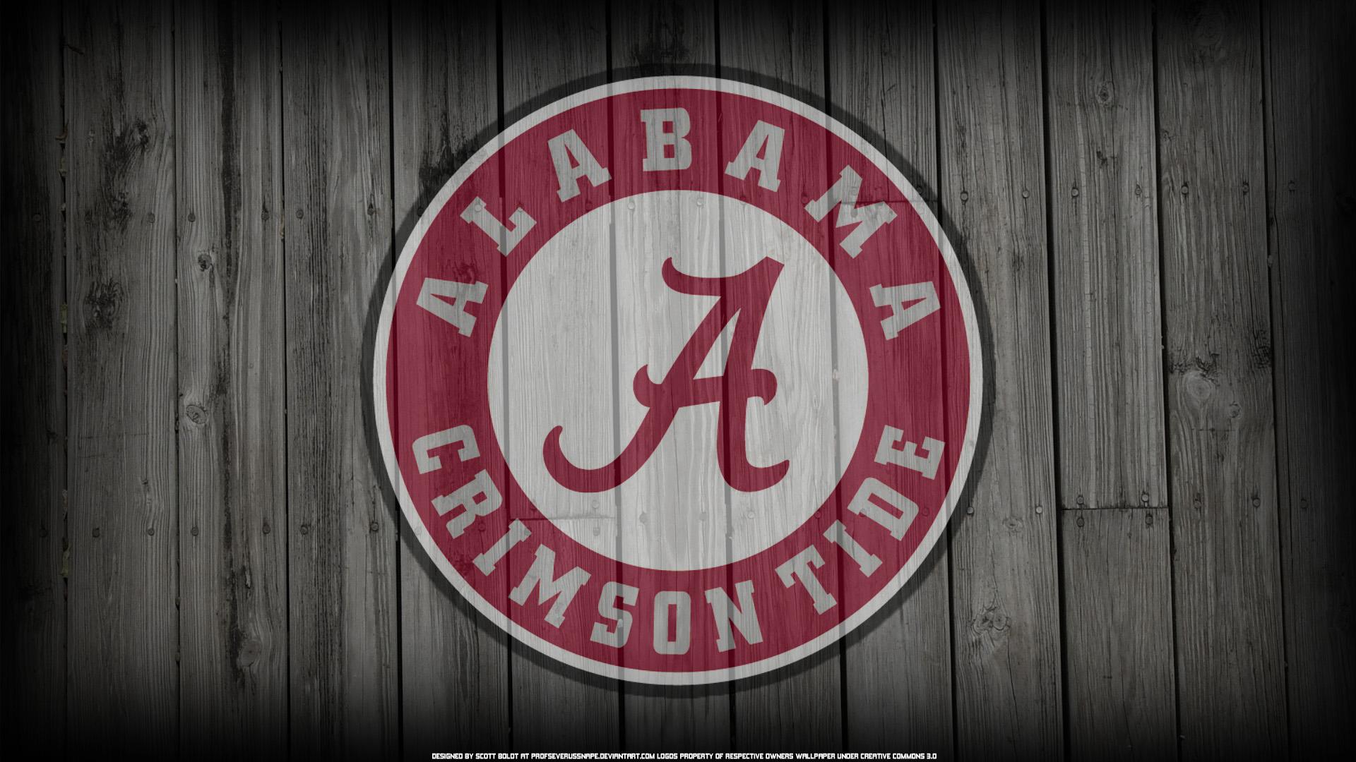 Alabama Wallpapers at DeviantArtcom 1920x1080