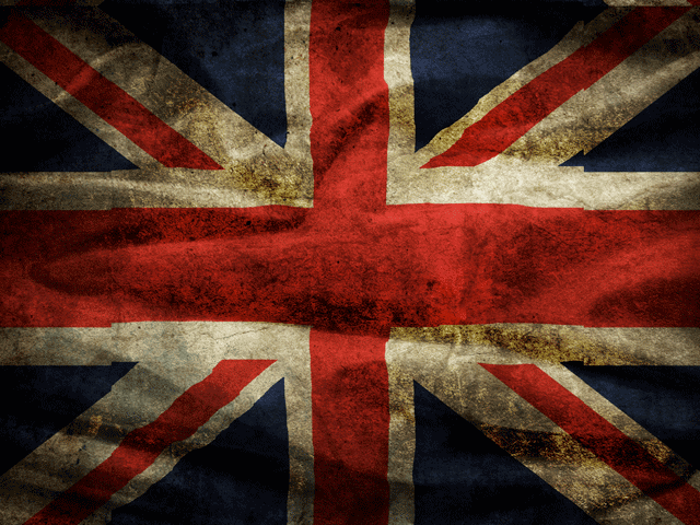 Free Download England Flag Wallpaper British Flag Wallpaper