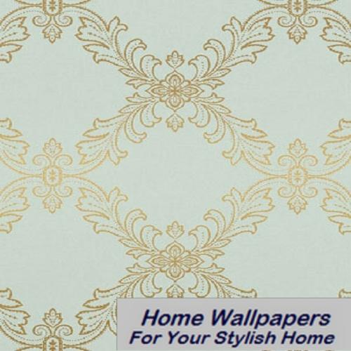 Buy Thibaut Wallpaper Online   Richmond   Mirabeau T4159 Metallic on 500x500