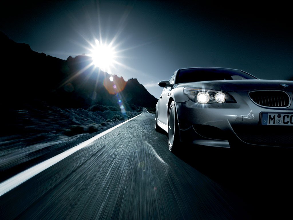 Bmw M5 Wallpaper 6503 Hd Wallpapers in Cars   Imagescicom 1024x768
