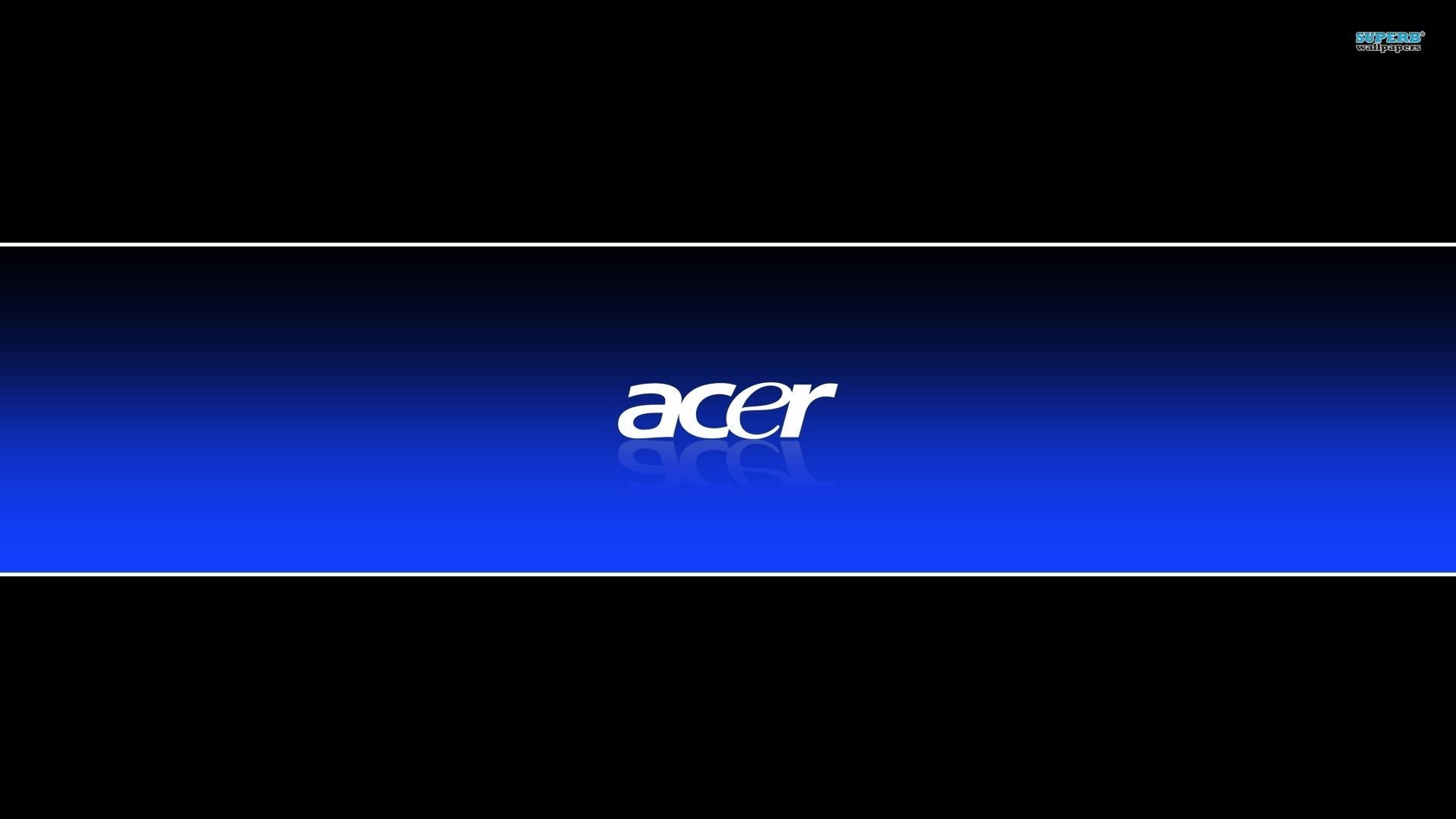 Acer Wallpapers Windows 7 1920x1080