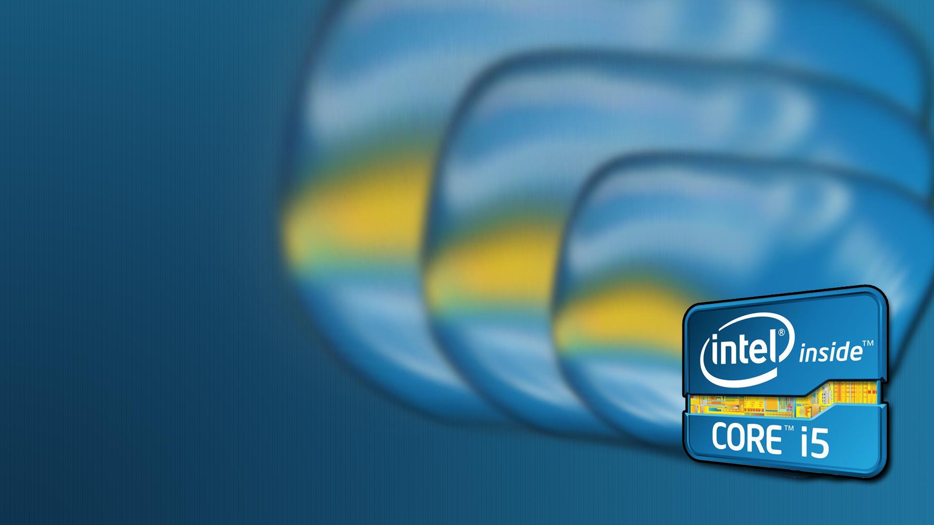 Intel Core  № 1932049  скачать
