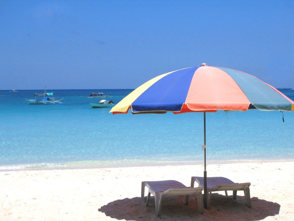 Tropical Island Beach Ambience Sound: Free Ocean Wallpapers And Screensavers