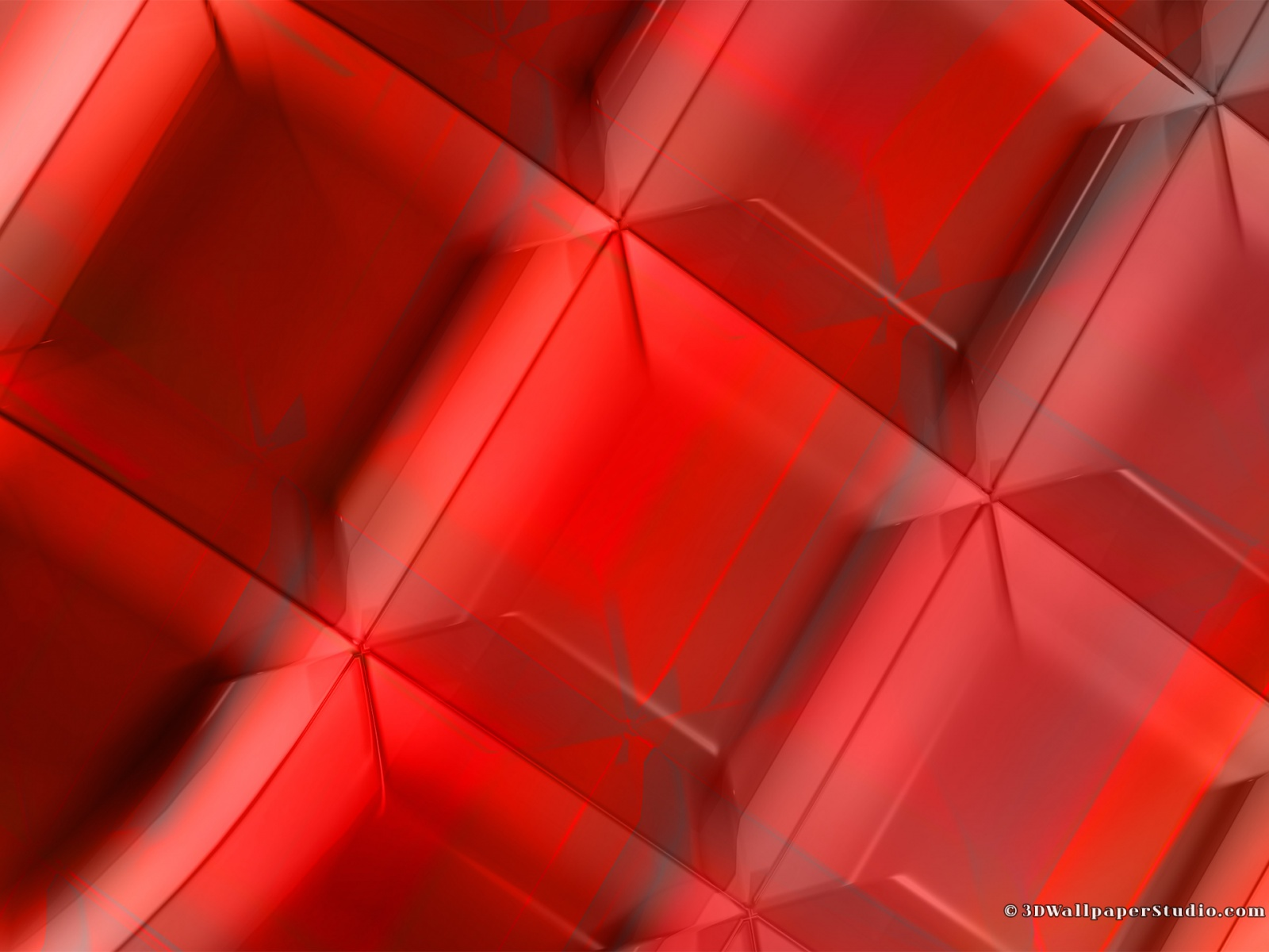 Deep red abstract wallpapers 1600x1200 1600x1200