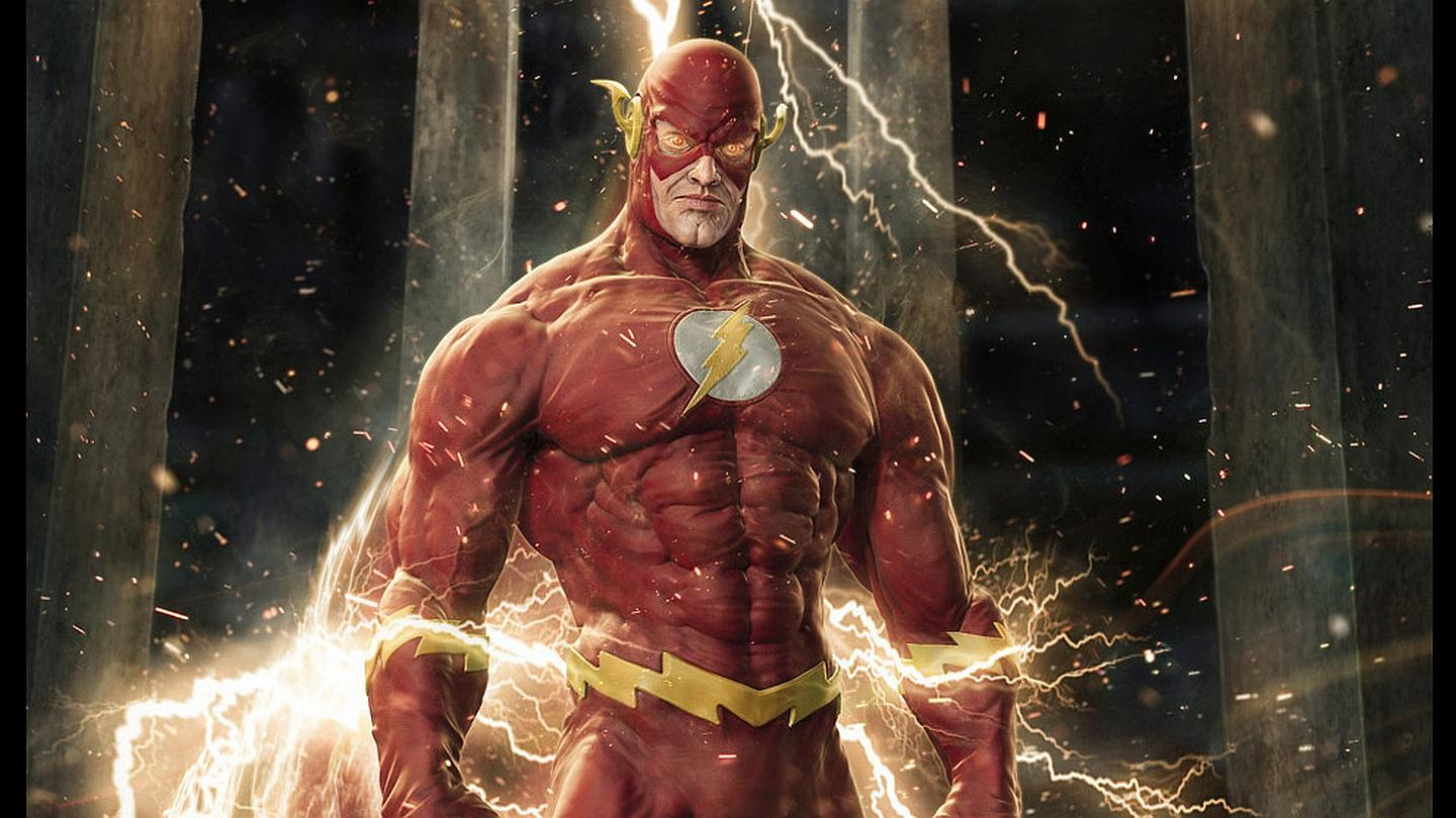 description the best wallpapers of the flash all wallpapers are 1440x810