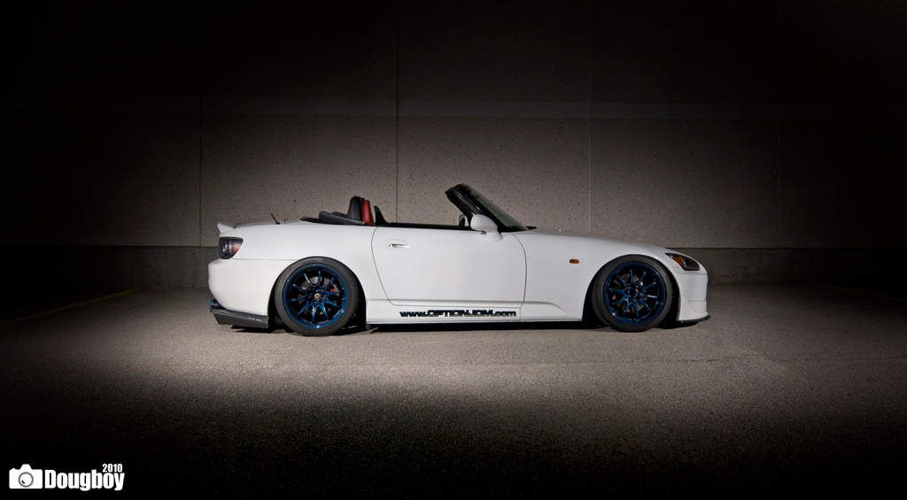 Honda S2000 Wallpapers AP1 AP2 Pictures and Specs 1024x565
