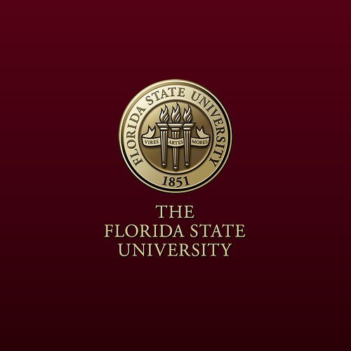 Fsu Football Wallpaper: New FSU Logo Wallpaper