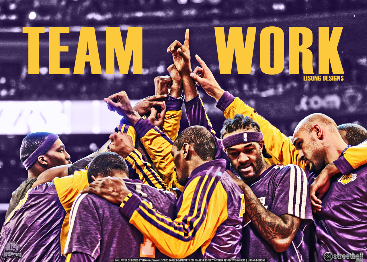 La Lakers Wallpaper 2015 Wallpapersafari