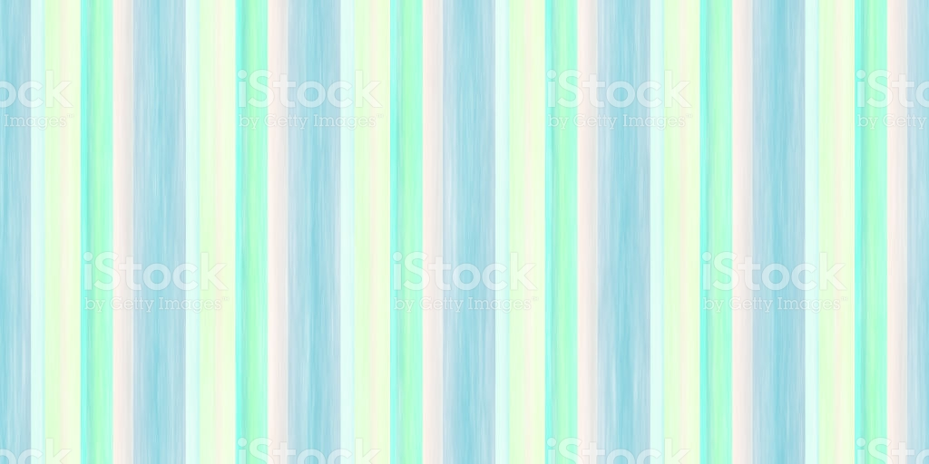 Blue Yellow Turquoise Scrapbook Sherbert Background Bright Colored 1024x512