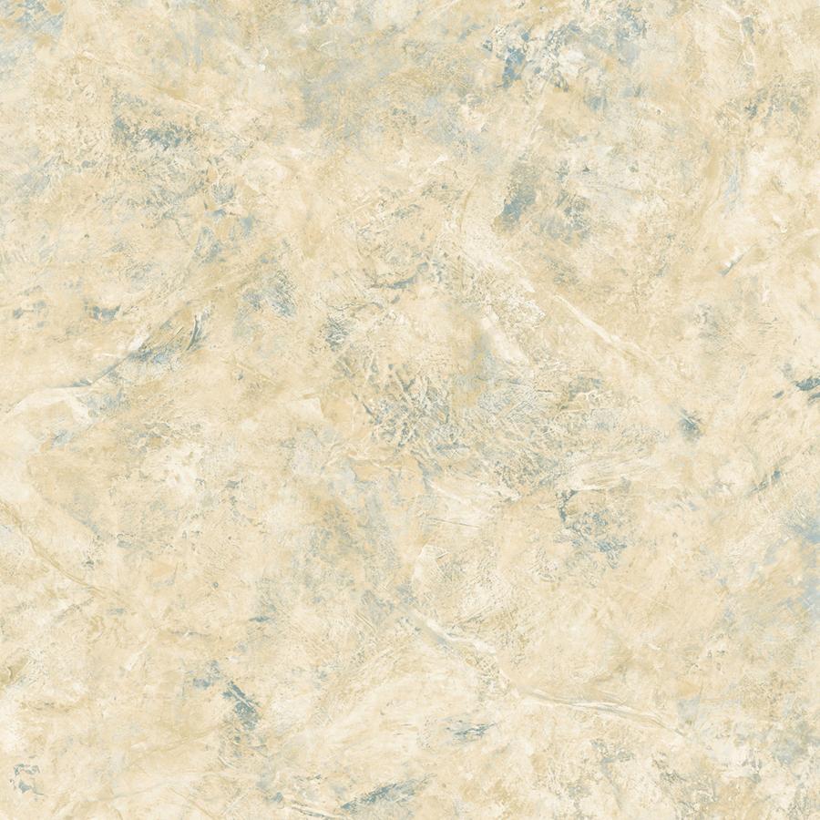 roth Cream Peelable Vinyl Prepasted Textured Wallpaper at Lowescom 900x900