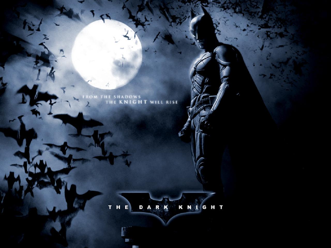 Batman Wallpapers Comics Movies Backgrounds Batman Wallpaper 51 1280x960