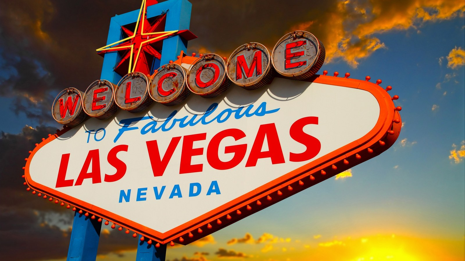 46 Hd Las Vegas Wallpaper On Wallpapersafari