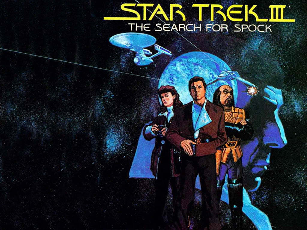 The Star Trek Films Ranked from Worst to Best A Wallpaper Life 1024x768