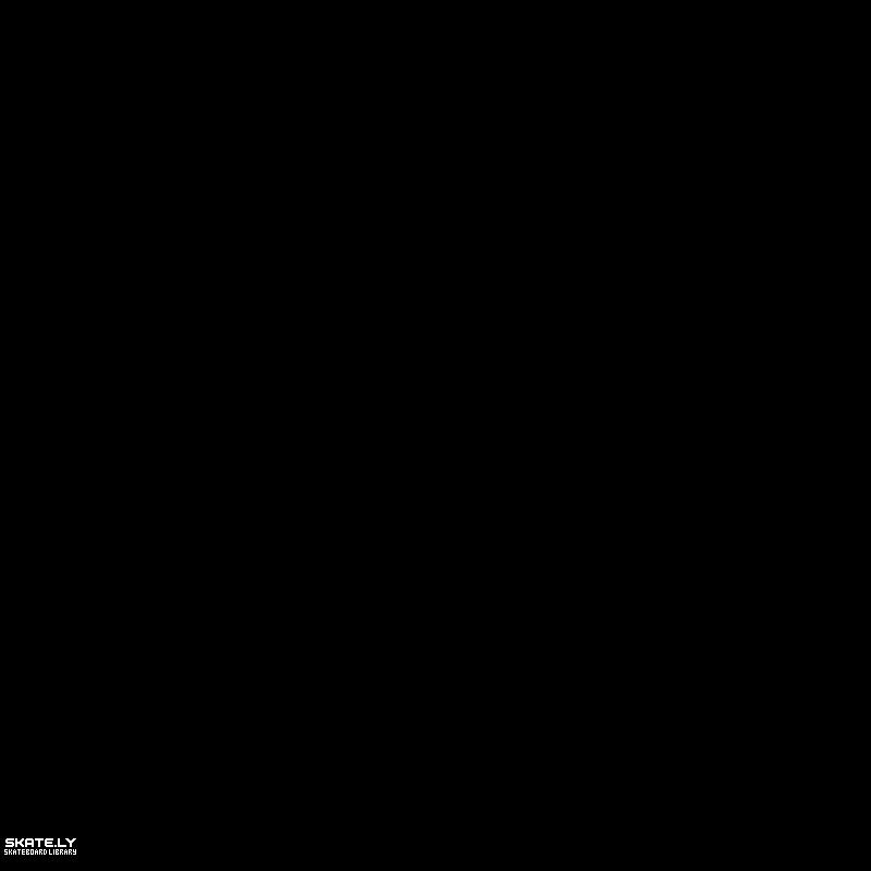 Supra Shoes Logo Wallpaper for Pinterest 800x800