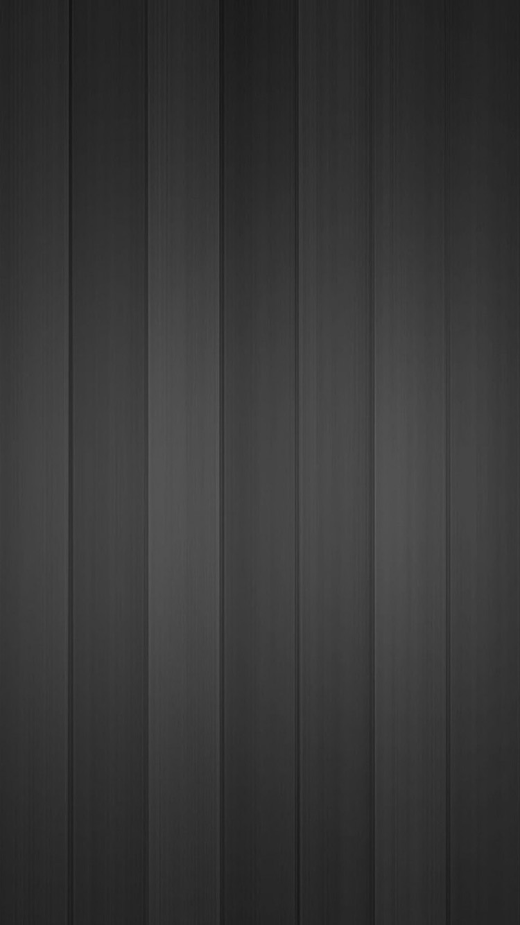 Gray wood iPhone 6 Wallpapers HD iPhone 6 Wallpaper 750x1334