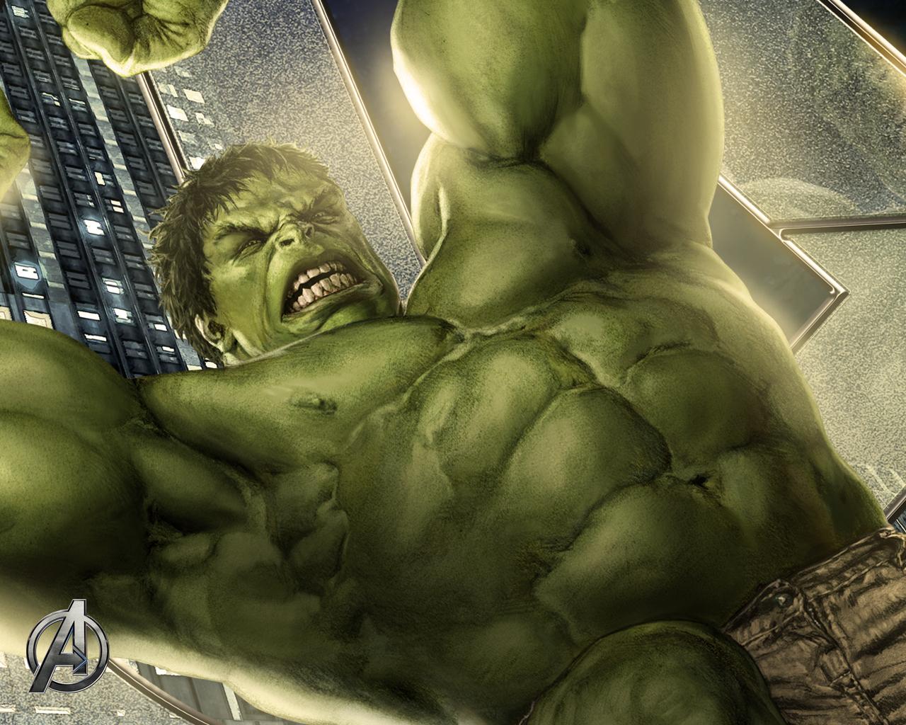 avengers wallpaper 2 hulk blackfilm avengers wallpaper 2 hulk 1280x1024