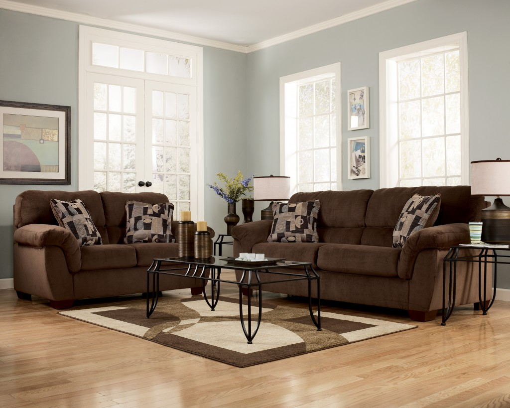 Download Best Sofa Stores In Maryland HD Photo Galeries Best ...