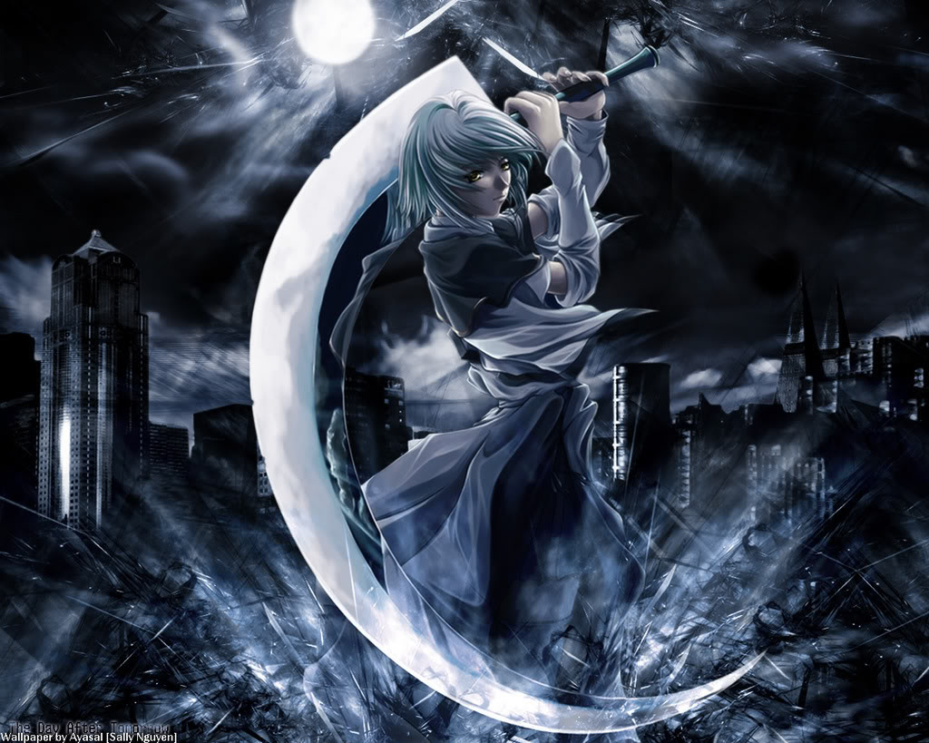 Anime Guy Wallpapers 8680 Hd Wallpapers in Anime   Imagescicom 1024x819