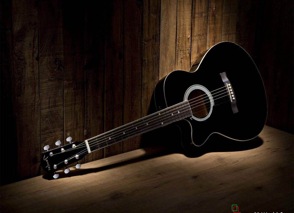 Free Download Article Titled With Cool Guitar Wallpaper In Hd You Can Also Download 1024x740 For Your Desktop Mobile Tablet Explore 77 Cool Guitar Wallpaper Acoustic Guitar Wallpaper Guitars