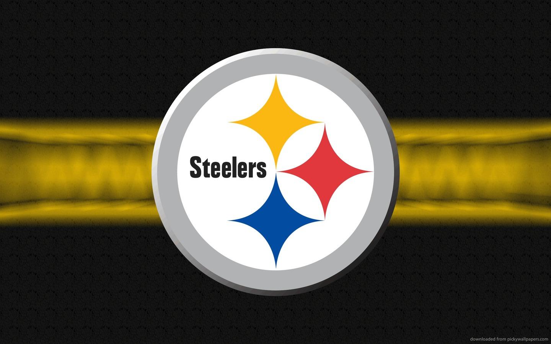 [77+] Pittsburgh Steelers Desktop Wallpaper On WallpaperSafari
