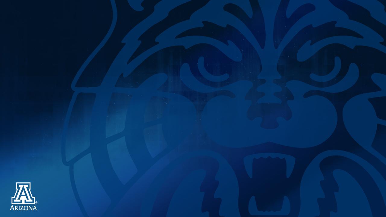 Arizona Wildcats Wallpaper images 1280x720