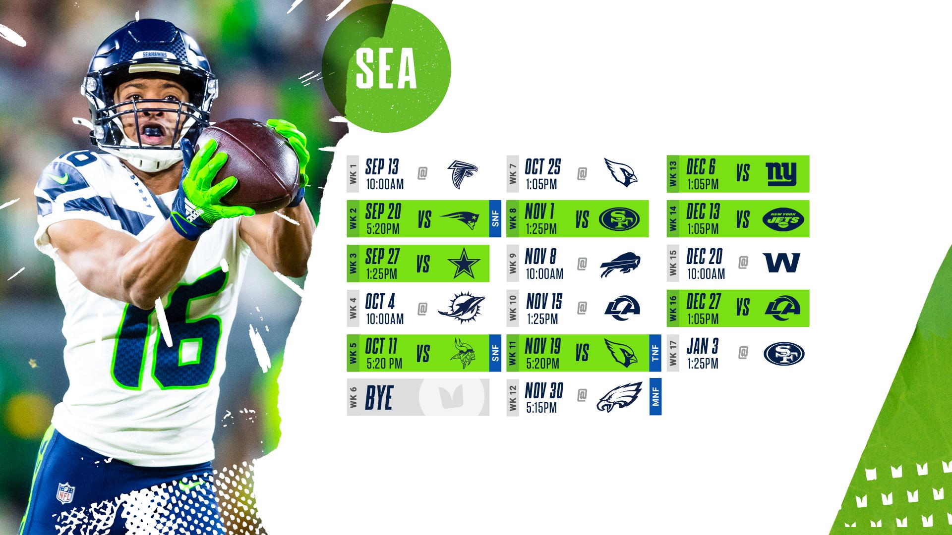 Seahawks Desktop Tablet Wallpapers Seattle Seahawks seahawkscom 1920x1080