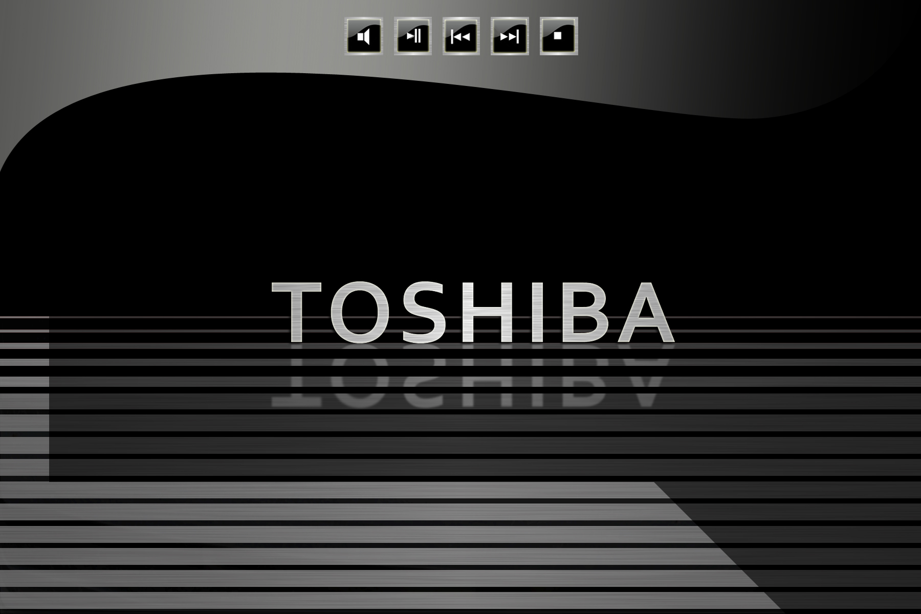 Toshiba wallpaper   ForWallpapercom 1800x1200