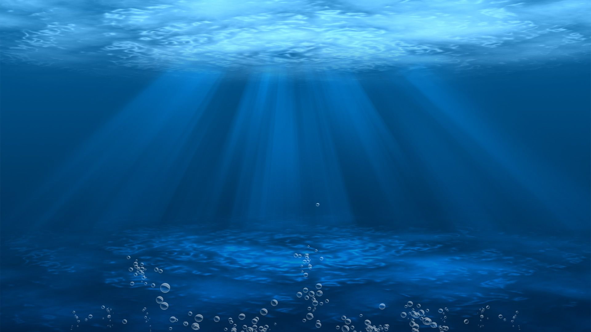 72 underwater backgrounds on wallpapersafari - Underwater desktop background ...
