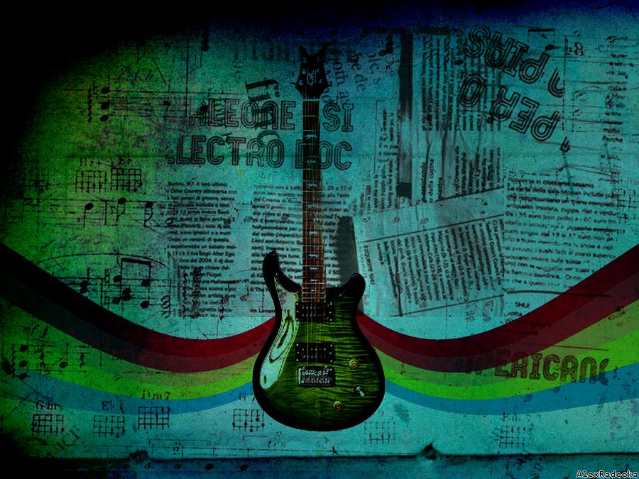 guitar wallpapers electric guitar wallpapers 900x675