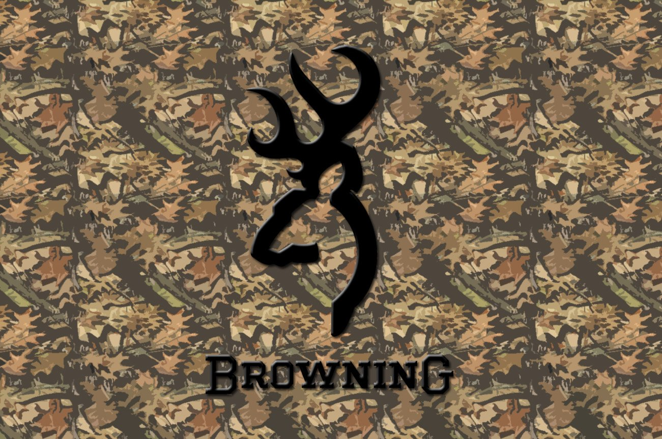 Browning Camo Wallpaper Hd Images Pictures   Becuo 1301x863