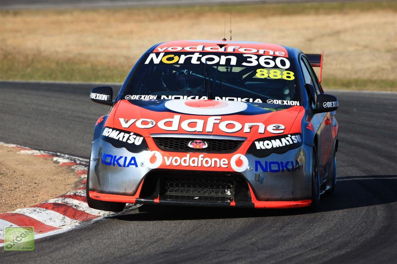 bathurst 1000 Computer Wallpapers Desktop Backgrounds 1280x853