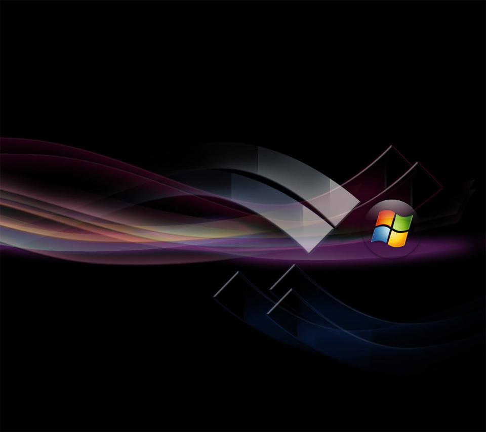 Best Windows Wallpaper Ever Wallpapersafari: Couple Wallpapers For Windows Phone