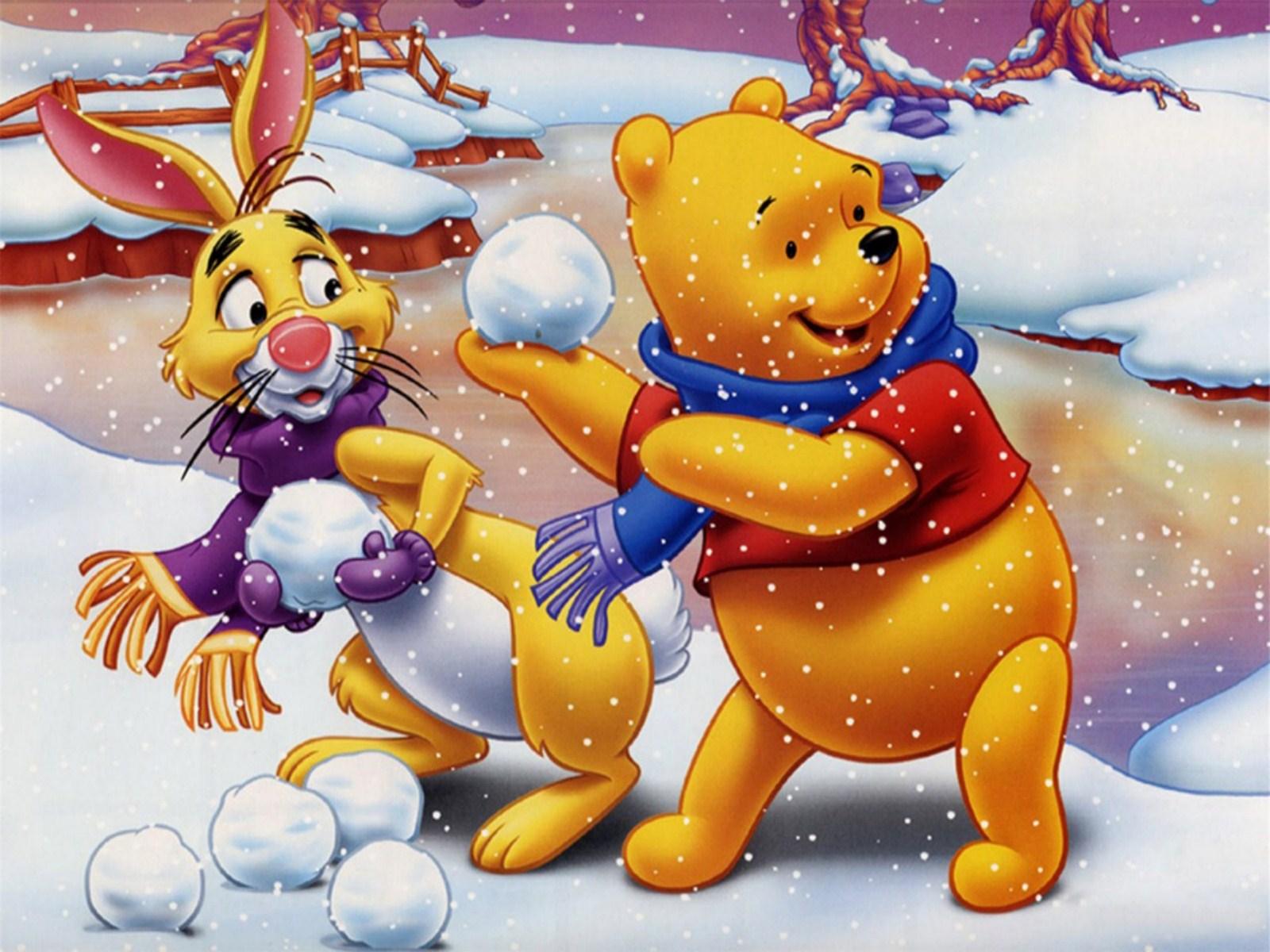 winnie_the_pooh_christmas_desktop_wallpaper-other.jpg