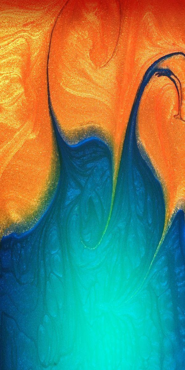 galaxy a20 a30 wallpaper m40 m50 wall 03 1080x2160 2190000012 600x1200