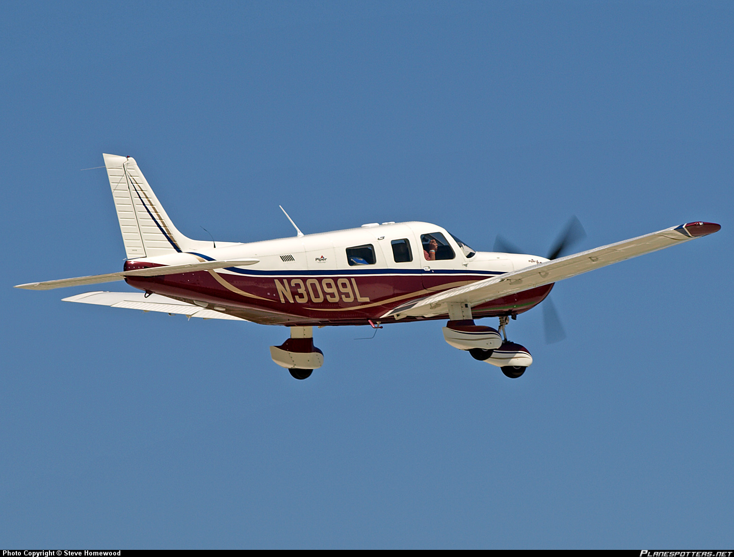 piper aircraft wallpaper the - photo #23