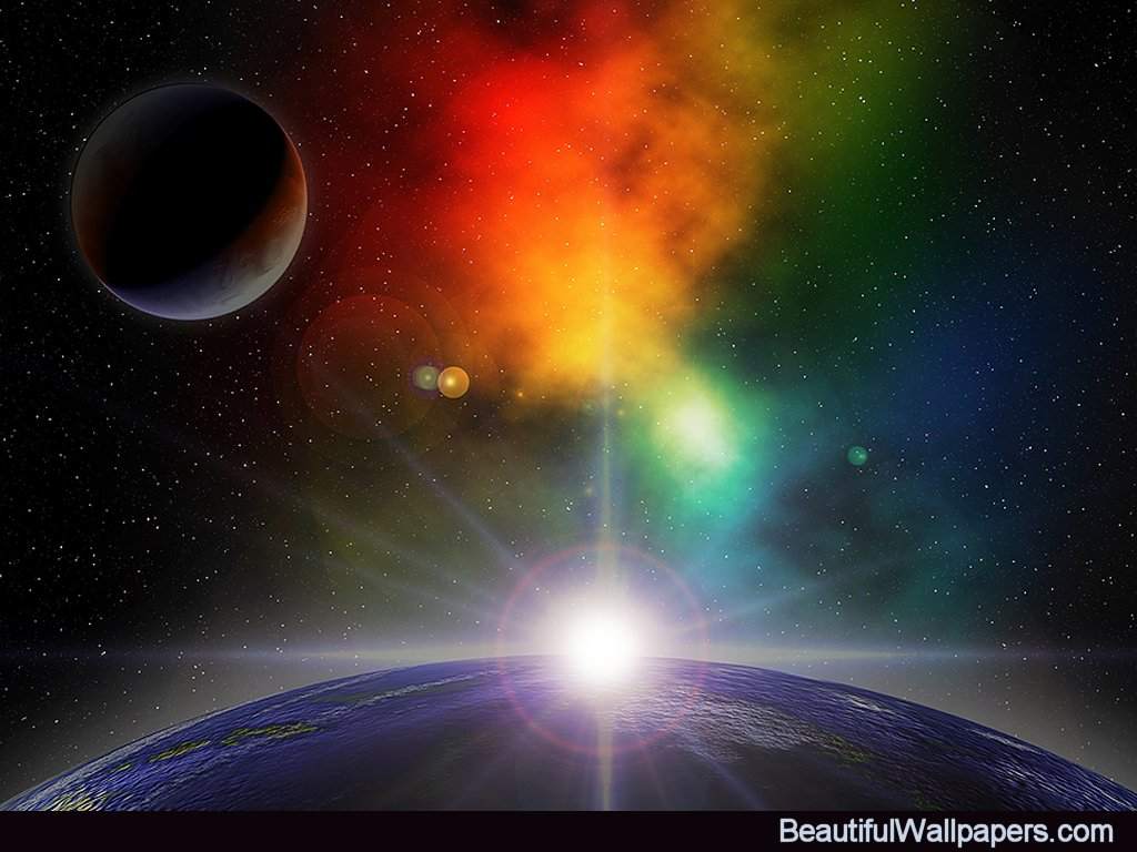 deep space wallpaper deep space picture deep space wallpaper for your 1024x768
