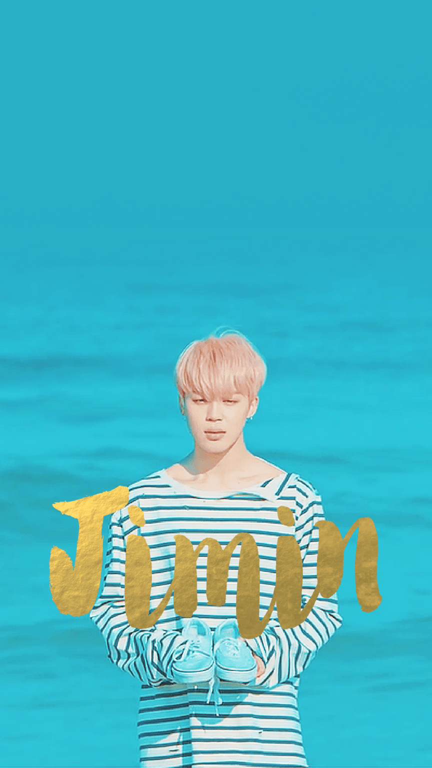 Jimin From BTS Wallpapers   Top Jimin From BTS Backgrounds 864x1536