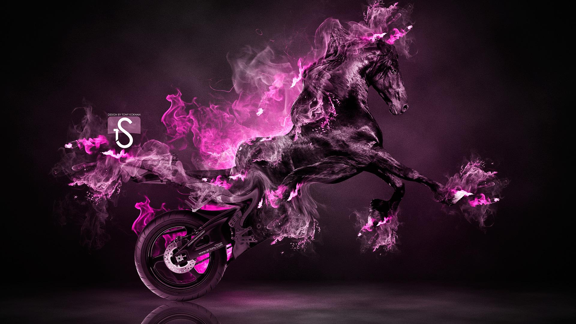Pink HD Wallpaper   Wallpaper High Definition High Quality 1920x1080