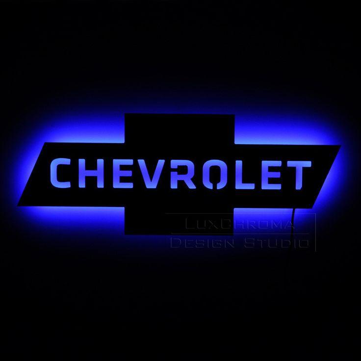 Free download Chevy Logo Wallpaper 52