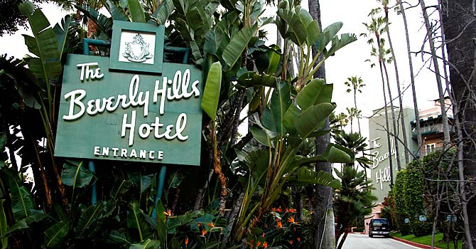 Things You Didnt Know About The Beverly Hills Hotel 670x350