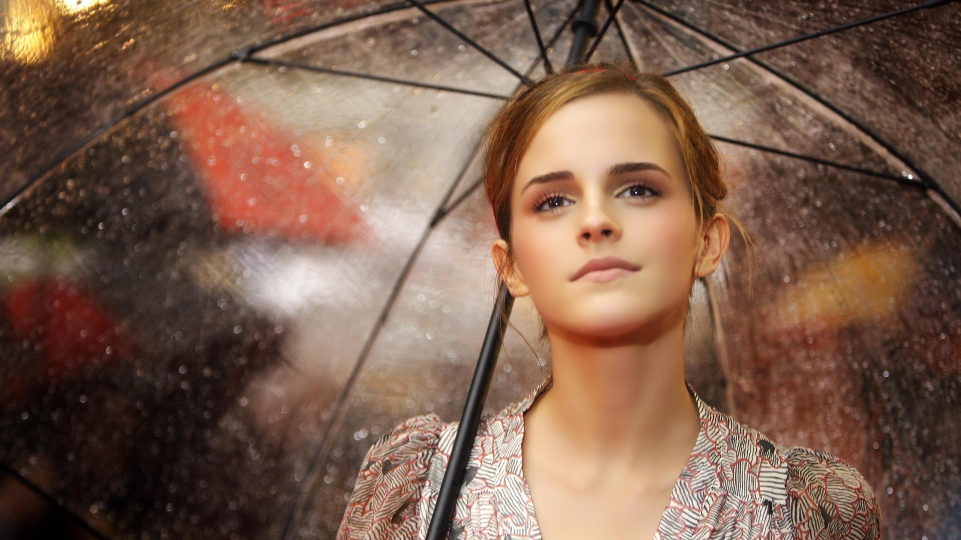 Emma Watson HD Wallpapers 1920x1080