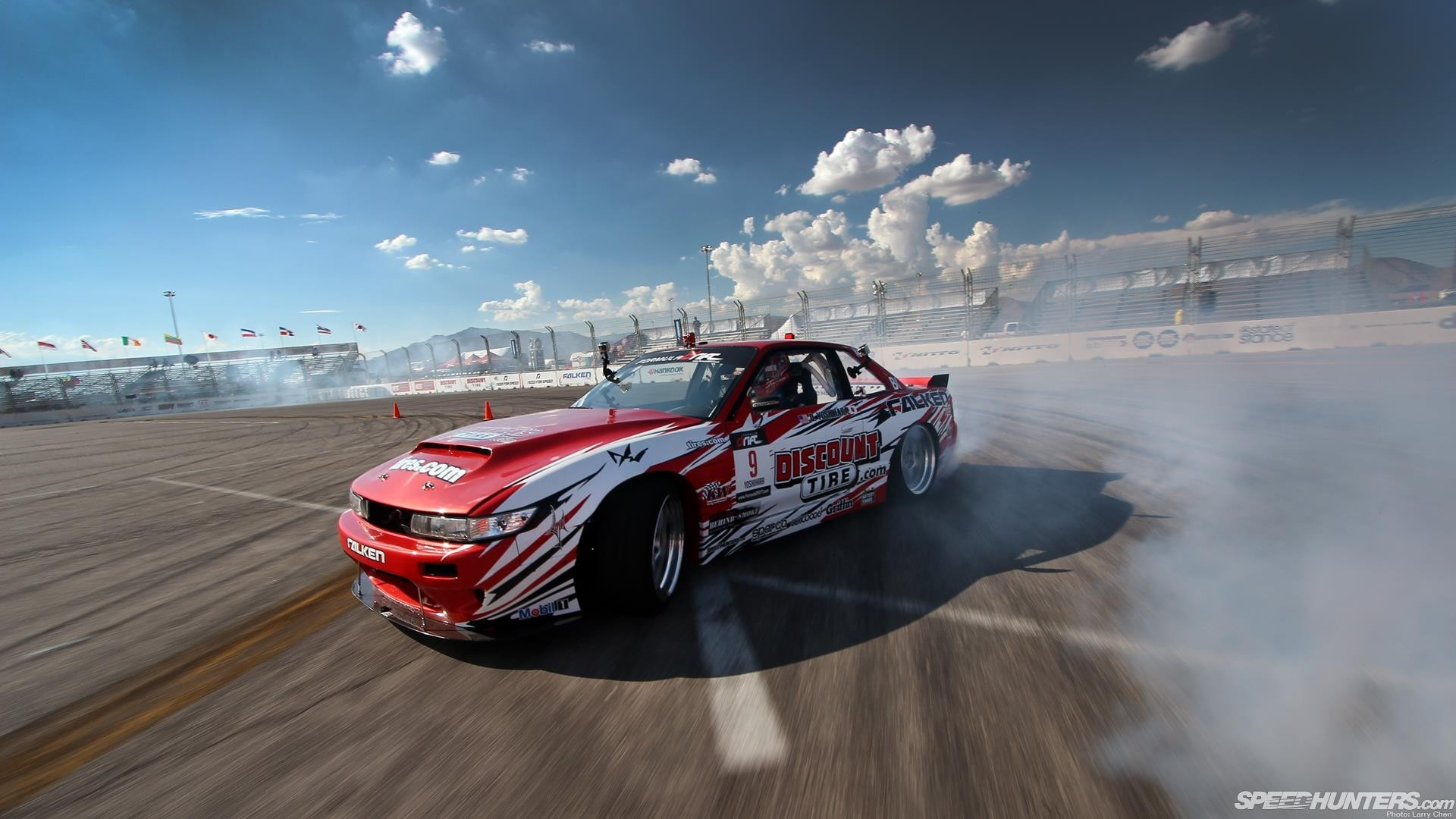 drift Car Wallpapers HD Desktop and Mobile Backgrounds 1920x1080