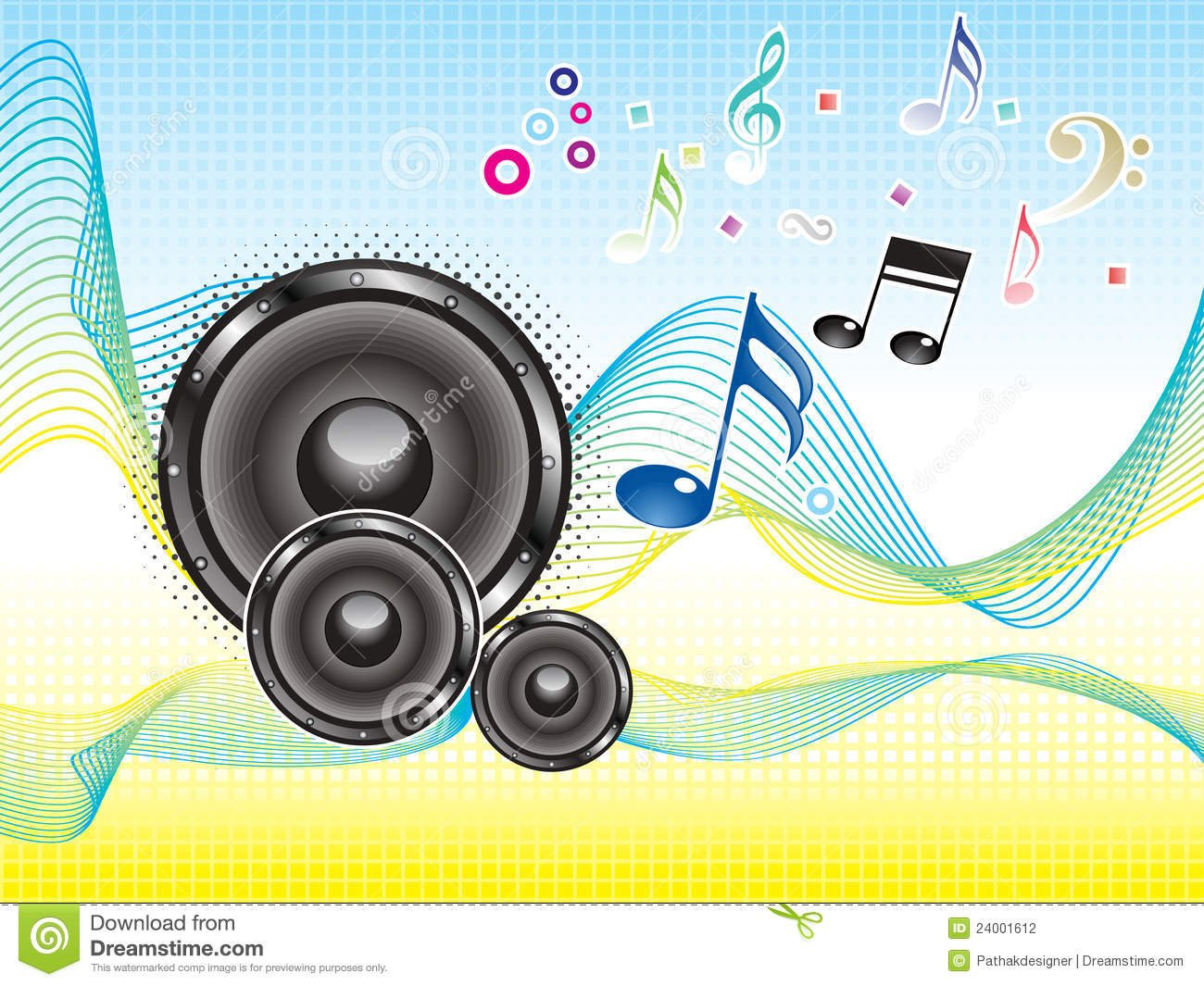 sound time musical sound change one letter electronics products 1300x1065