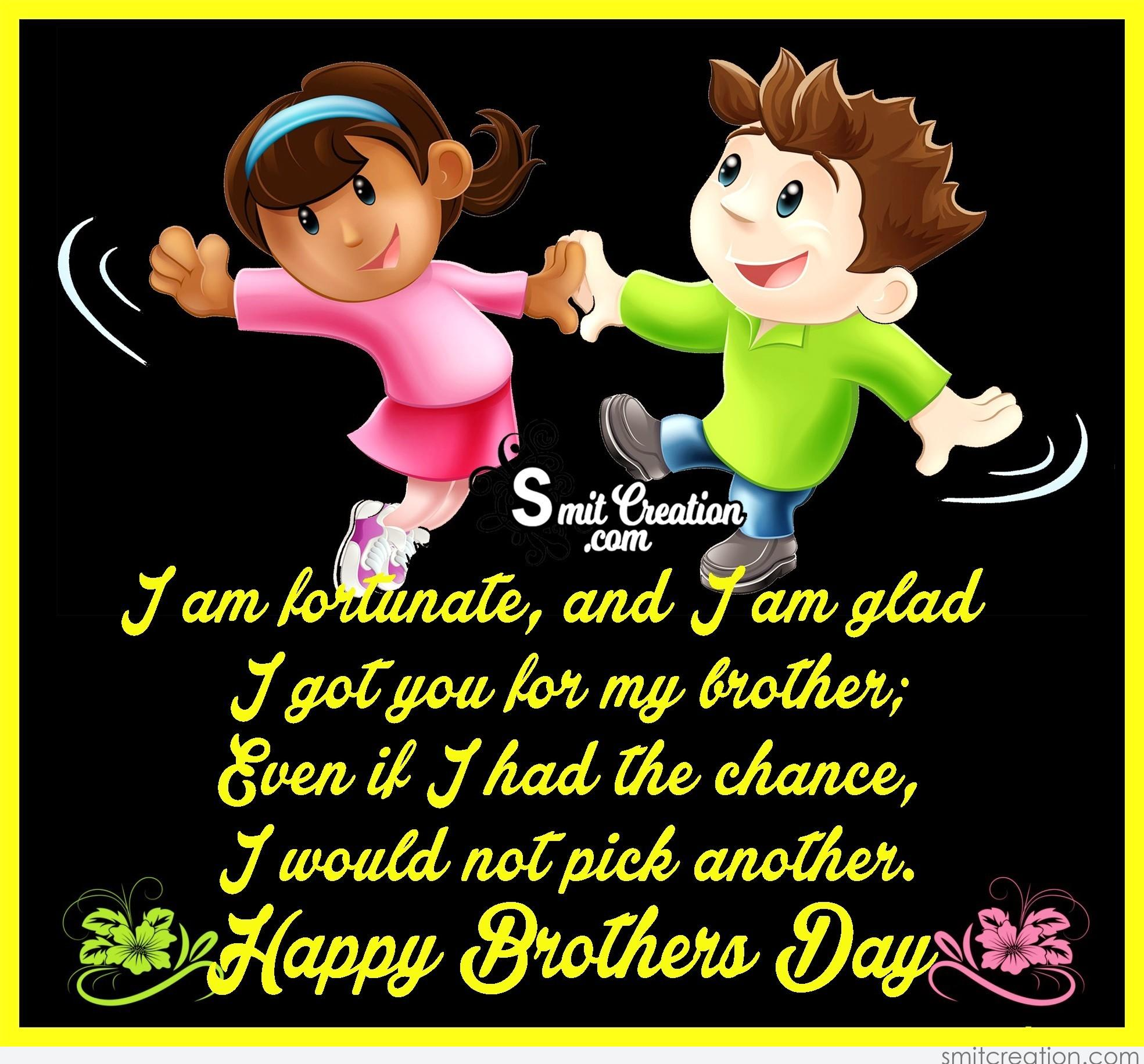 Brothers Day Pictures and Graphics   SmitCreationcom   Page 2 1969x1832