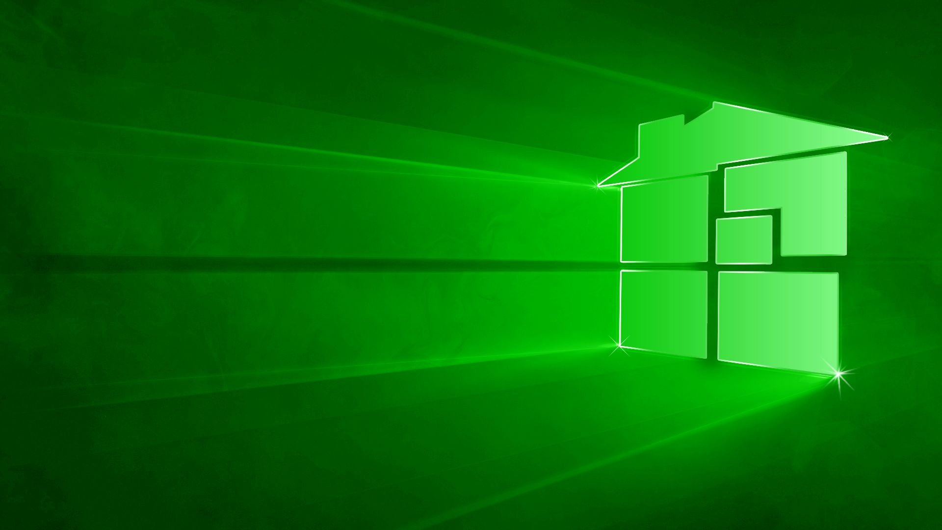 I want to replace the Windows 10 login screen background with this 1920x1080