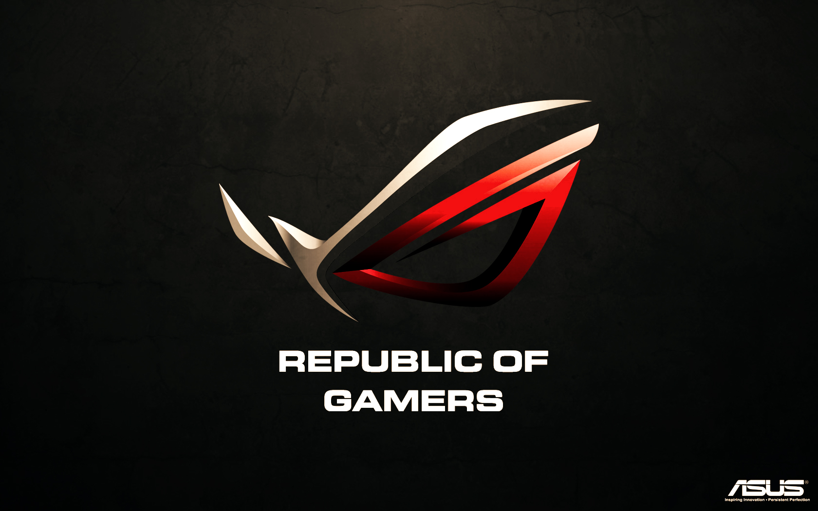 49+] ROG Wallpaper Theme Pack on WallpaperSafari