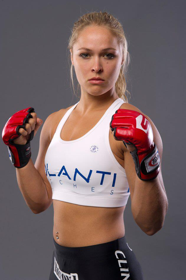 Ronda Rousey UFC MMA Fighter Photos Wallpapers Bodybuilding 630x947