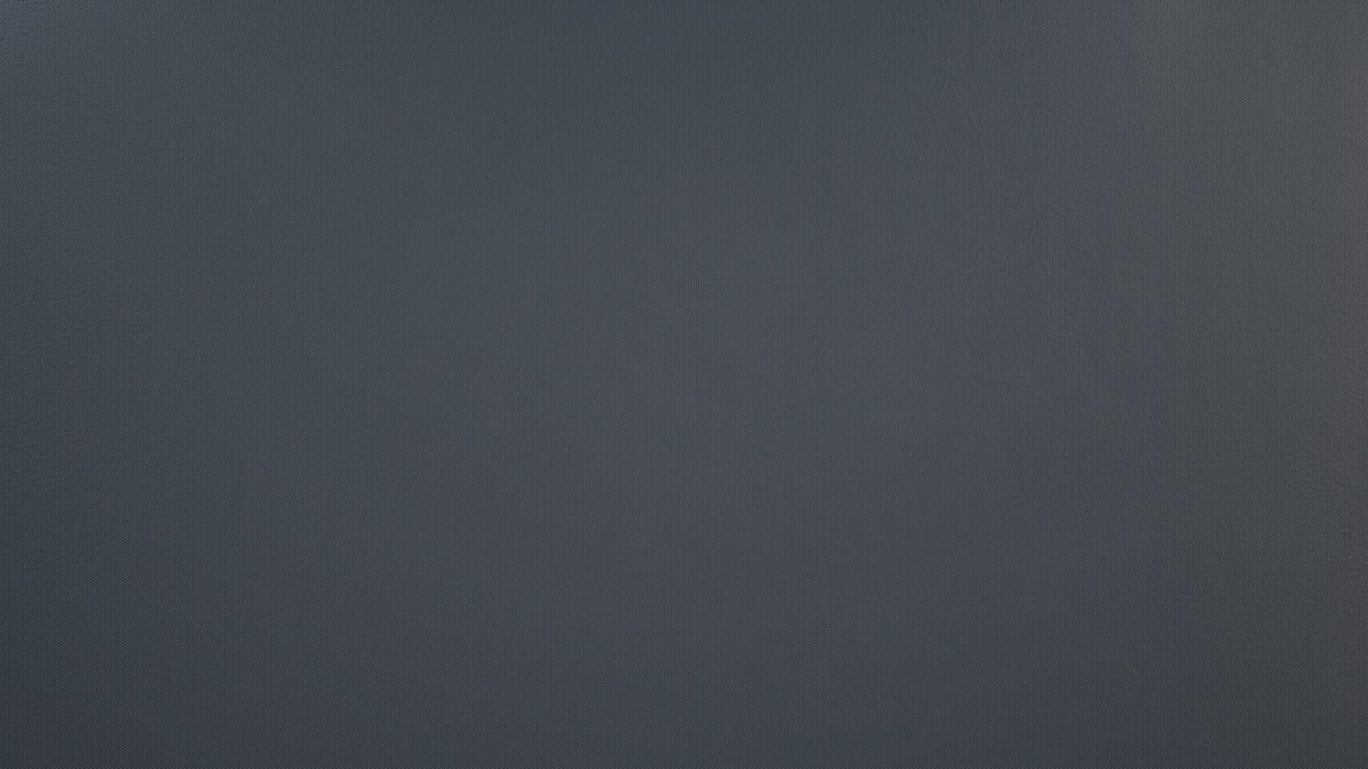 Download Wallpaper Texture Surface Band Gray Free Desktop Wallpaper ...